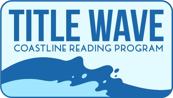Title Wave Logo