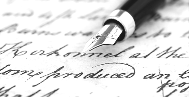 Writer's Day Contest 2021