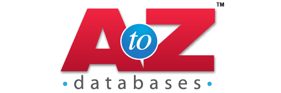 AtoZdatabases : Search Businesses, People, Mailing Lists and Sales Leads, Jobs, and more