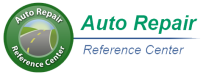 Auto Repair Reference Center