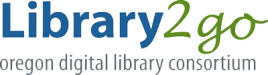 Library2Go