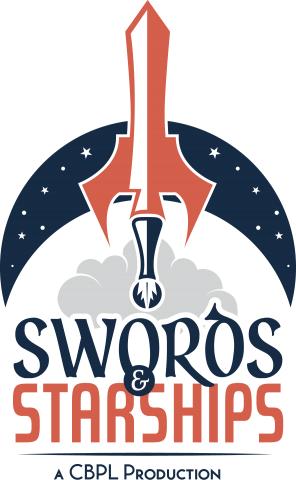 Swords and Starships Podcast